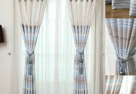 Floral Lined Curtains Curtains Customcurtainsanddrapes Beautiful Grey Cotton Curtains