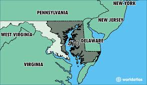 jersey area code map where is area code 410 map of area code 410 baltimore md area