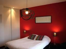 quelle couleur de peinture choisir pour une chambre quelle couleur de peinture pour une chambre d adulte quelle couleur