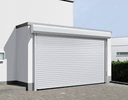 best garage door rollers ideas how to repair garage door rollers