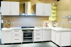 Danco Kitchen Cabinet Hinges Install Kitchen Cabinet Page 2 Best Tutorial Before Install