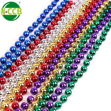 parade throws wholesale wholesale mardi gras wholesale mardi gras suppliers