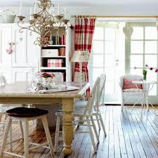 home decor liquidators richmond va attractive home decor liquidators richmond va for concept laundry