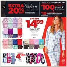 jcpenney black friday add 104 best black friday ads 2014 images on pinterest black friday