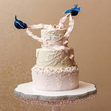 cinderella wedding cake 15 cinderella wedding cakes this tale