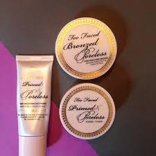best makeup large pores wrinkles makeup vidalondon