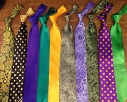 mardi gras ties mardi gras formal dallas vintage and costume shop