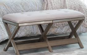 Outdoor Shower Bench Bench Cool White Wooden Bench Outdoor Miraculous Bewitch White
