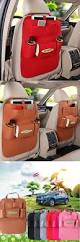 Vintage Ford Truck Seat Covers - best 25 van seat covers ideas on pinterest car seats for
