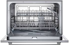 Danby 18 Inch Portable Dishwasher Portable Dishwasher For Easier Life Kitchen Ideas