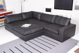 het anker sofa het anker sofa 61 with het anker sofa bürostuhl