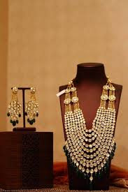 by house of shop for your wedding jewellery with bridelan