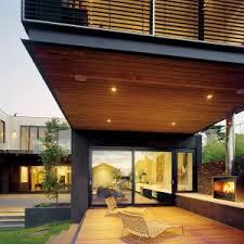 Home Renovation Design Online Bathroom House Remodeling With Home Renovation Design Software