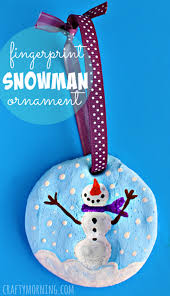 diy christmas crafts for kids a listly list