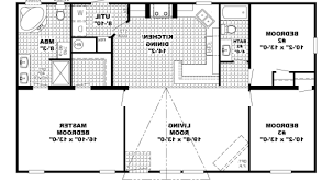house plans with open floor plans 52 small house with open floor plan designs best open floor house