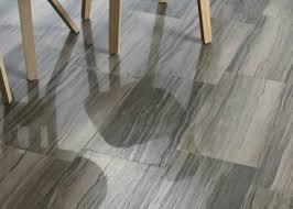 floor glamorous lowes laminate flooring sale lowes flooring sale