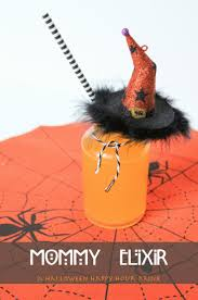 73 best halloween images on pinterest holidays halloween
