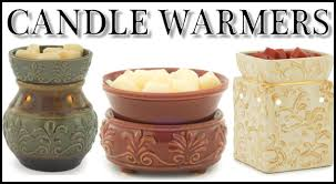 candle warmers jakes home accents