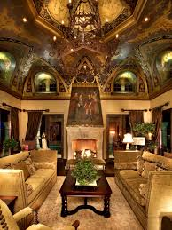 Tuscan Style Furniture Exteriors Exciting Tuscan Style Living Rooms Beautiful Pictures