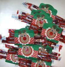 stitchin u0027 n stampin u0027 on paper candy craft items