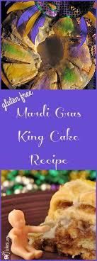 king cake babies bulk gluten free king cake gfjules