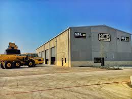 volvo north carolina headquarters joe nemechek on twitter