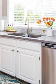 ideas for organizing kitchen wonderful organizing kitchen sink ideas organizing the kitchen