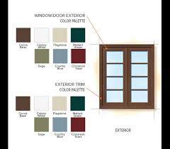 Spanish Style Exterior Paint Colors - spanish style exterior house colors u2013 house style ideas