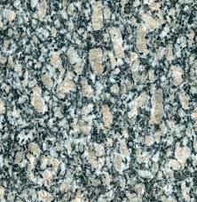 matt granet maaninka pink matt granite pictures additional name usage density