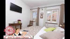 adora hotel ljubljana slovenia youtube