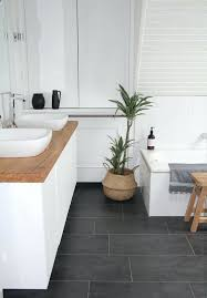 flooring bathroom ideas gray floor tiles light grey bathroom ideas and pictures for