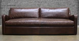 American Made Leather Sofas Furniture Real Leather Sofa Lovely American Made Leather