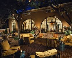 mansions in dallas mansion restaurant patio favorite places u0026 spaces pinterest