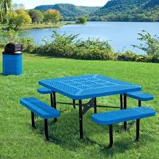 elasticized picnic table covers picnic table covers with elastic radiofradio com