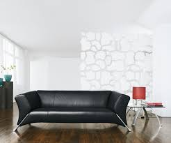 rolf sofa 322 rolf 322 lounge sofas from rolf architonic