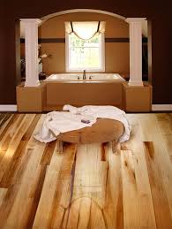 Hardwood Floor Samples with Prefinished Hardwood Floors Reviews With Floor Samples Walsh