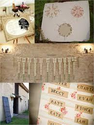 id e original mariage ide pour plan de table mariage ide plan de table mariage original