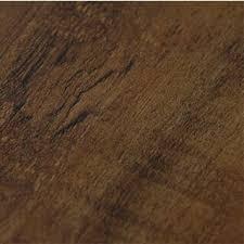 low price handscraped vinyl plank flooring buy handscraped vinyl
