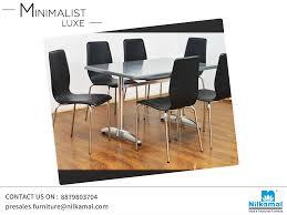 nilkamal limited linkedin