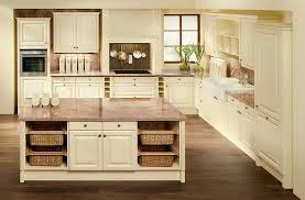 küche landhaus dan küche luxdan landhaus dan design website