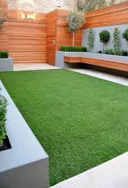 Small Contemporary Garden Ideas Modern Small Agdren Design Ideas Anewgarden Meteor Best