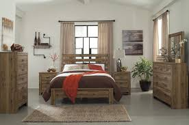 Zelen Bedroom Set By Ashley Best Furniture Mentor Oh Furniture Store Ashley Furniture