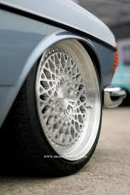 15 best mercedes w123 images on pinterest mercedes benz retro