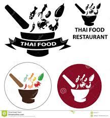 free logo design thai restaurant logo design thai restaurant