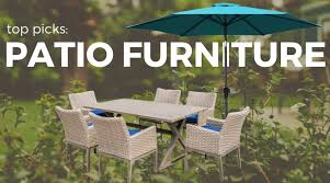 Outdoor Patio Tables Only Top Picks New Patio Furniture Weekends Only Furniture U0026 Mattress