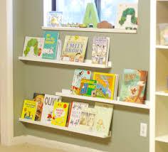Kids Bookcase Ikea Marvellous Childrens Bookshelf Ikea 17 On Ikea Locker Shelf With