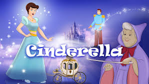 cinderella kids story animation fairy tales bedtime stories