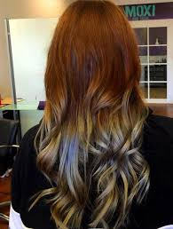 hoghtlighting hair with gray 20 cool silver white highlights hair ideas hairstyles weekly