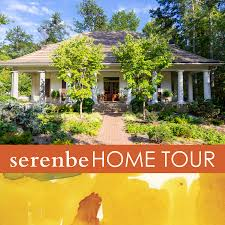 3rd annual serenbe home tour u2014 air serenbe
