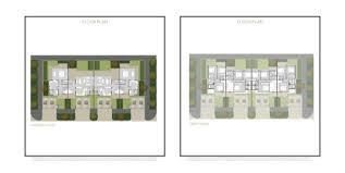 Site Floor Plan Damac Akoya Villas Condos Dubai Location Map Price List Site Floor La U2026